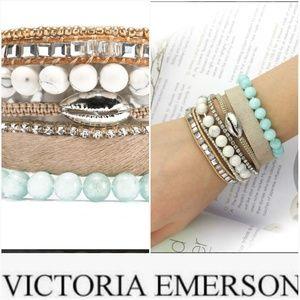 Victoria Emerson
